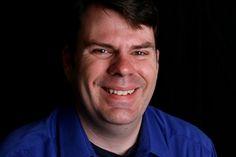 "I interview ""Think Like a Rock Star"" Author @Mack Collier on Marketing Smarts [Podcast]. August 14, 2013, for @Team MarketingProfs. #Marketing #CRM #BrandAmbassadors"