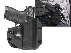 SMITH AND WESSON pistol list - Google Search Smith N Wesson, Hand Guns, Google Search, Stuff To Buy, Firearms, Pistols, Handgun, Revolver