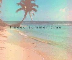 needed...