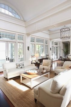 South Shore Decorating Blog: 50 Favorites For Friday (#114)