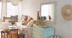 Ideas decoración de la casa. Decoración Hogar. #ideassoneventos #decoracion #decoration #habitaciones #HogarDulceHogar #casa #EstanciasAgradables