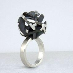 perfect jewelry19