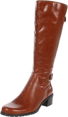 AK Anne Klein Women's Evanthe Boot >>> Remarkable product available now. : Boots
