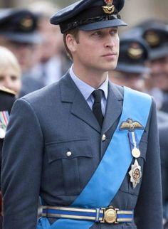 Prince William, Duke of Cambridge (Britain). Prince William Family, Kate Middleton Prince William, Prince William And Catherine, Prince And Princess, Princess Kate, Princess Charlotte, Prince Harry, Duke And Duchess, Duchess Of Cambridge