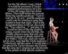 Maybe?!? /: YESS @TSwift1989 YOU SHOULD TOTALLY DO THIS!!!!