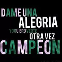 OTRA VEZ CAMPEÓN Real Madrid, Calm, Angel, Happy, Football Team, Champs, Athlete, Native Tattoos, Sports