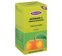 Bioharmony - Ultimate C Immune Booster Fast Growing, Health, Birds, Health Care, Salud