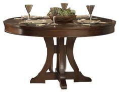 Homelegance Avalon Round Dining Room Table, Brown Cherry Homelegance,http://www.amazon.com/dp/B0026RH2S8/ref=cm_sw_r_pi_dp_tkxNsb1WER7GPE5E