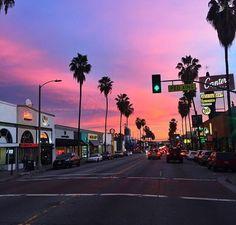 世界のオシャレの中心地!L.A.で買うべき「ファションSHOP」10選 | RETRIP