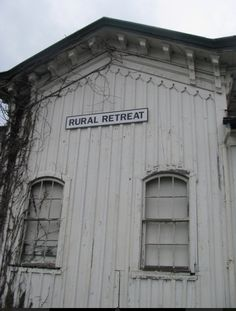 Rural Retreat, Virginia. Where the Kesner's are from (two Kesner daughters married two Banks brothers). Cabbage Head, Rural Retreats, Nova Scotia, Family History, Banks, Daughters, Childhood Memories, Virginia, Canada