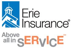 Erie Insurance Quotes - MyTownUSA