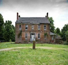 Abandoned Old Homes For Sale Abandoned Farm Houses For