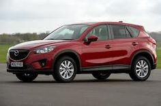 Inspirational Suv Vehicles for Sale, Suv Vehicles for Sale Lovely Cars for Sale Mazda Cx 5 Wins Best Suv Award From What Car [ Best Suv, Compact Suv, Suv Cars, Car Buyer, Mustang Cars, Car Wallpapers, Car Show, Cars For Sale