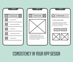 UX Design Tips To Improve Mobile App User Experience | Articles | Graphic Design Junction Navigation Design, Ui Ux Design, Graphic Design Company, Any App, Mobile Ui Design, App Development Companies, Digital Trends, User Experience, Mobile Application