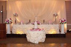 Decor Our Wedding, Chandelier, Ceiling Lights, Home Decor, Homemade Home Decor, Candelabra, Chandeliers, Ceiling Lamps, Interior Design