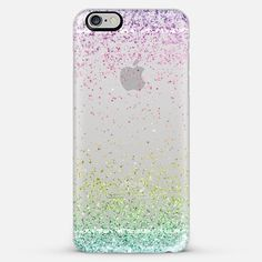@casetify sets your Instagrams free! Get your customize Instagram phone case at casetify.com! #CustomCase Custom Phone Case   Casetify   Graphics   Photography   Transparent   Organic Saturation