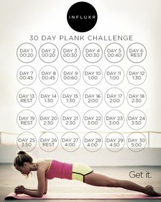 #30dayplankchallenge havent seen one of these before!