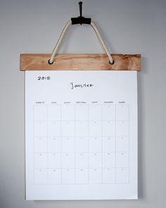 calendrier 2015-2016 Prune
