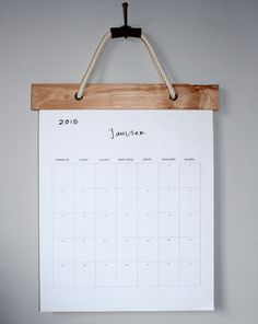 2015 2016 prune more diy ideas calendar 2016 calendrier 2015 2016 ...