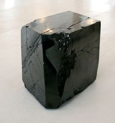 Purifying White Coal   Healthy And Beautiful As Objects By Sort Of Coal |  Furniture | Pinterest