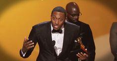 Thats Grammy #2
