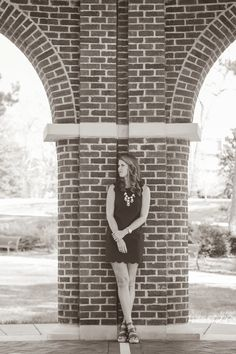 Emily Rudman Photography: Clemson