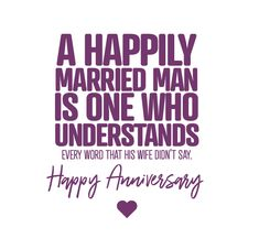 Precious Tips for Outdoor Gardens In general, almost half of the houses in the world… Anniversary Card Sayings, Anniversary Funny, Wedding Anniversary Cards, Wedding Cards, Youre My Favorite Person, Capricorn Girl, Married Men, Cute Relationship Goals, Funny Cards