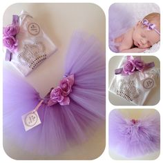 disfraces tutu para bebes Sewing Baby Clothes, Cute Baby Clothes, Baby Sewing, Baby Girl Dresses, Baby Dress, Tutu Party, Tutu Tutorial, Tulle, Vintage Headbands