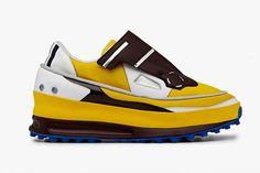 Raf Simons for adidas Spring/Summer 2014 summer designer sunny adidas spring rafsimons @jaydollaz0554