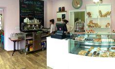 Cinco cafeterías con encanto que debes conocer en Sevilla   DolceCity.com