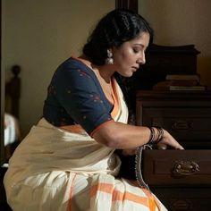 Sari, Actresses, Skirts, Style, Fashion, Saree, Female Actresses, Swag, Moda