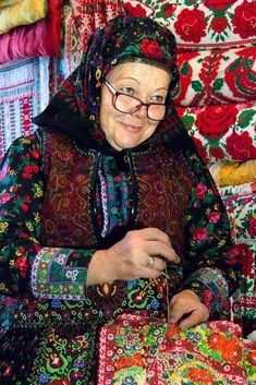 Hungarian Embroidery, Folk Dance, Folklore, Diversity, Hungary, South Africa, Reading, Books, Beautiful