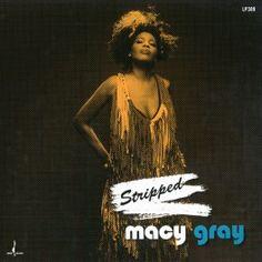 Macy+Gray+Stripped+LP+Vinil+180+Gramas+Chesky+Records+Sterling+Sound+QRP+2016+USA+-+Vinyl+Gourmet