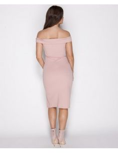 Mini Dress Bodycon Dress, Mini, Dresses, Style, Fashion, Vestidos, Swag, Moda, Body Con