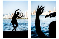 Nataly, dance, free, God.