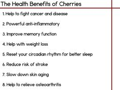 These Superfruits Will Ensure Your Optimum Health | Health - BabaMail