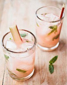 Top 5 Melbourne Cup Cocktails