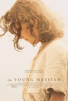 Il giovane Messia