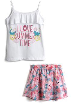 Kids Girls Tops, Girls Dresses, Play, Cute, T Shirt, Clothes, Women, Fashion, Barbie Stuff
