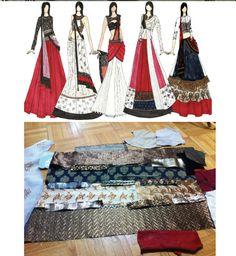 Mani Jassal designs | Mani Jassal
