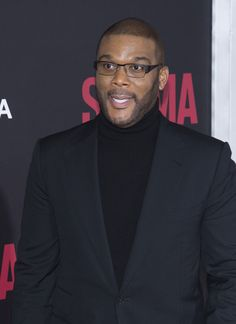 Funeral Drama: Tyler Perry Ejects Bobbi Kristina Brown's Aunt Over Disruptive Rant As Pat Houston Begins Speaking