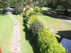 Cerco vivo: opciones, especies y plantas más aptas Diseño Jardin - Flor de…