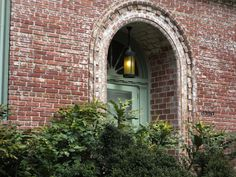 1000 Images About White Washed Brick On Pinterest
