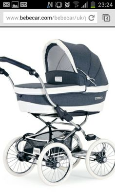 bebecar prive stylo exclusive pram in blueberry muffin. Pram Stroller, Baby Strollers, Babies Stuff, Kid Stuff, Bring Up A Child, Baby Kids, Baby Boy, Prams And Pushchairs, Baby Prams