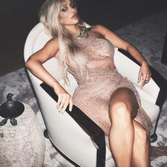 "1.5m Likes, 10.2k Comments - Kim Kardashian West (@kimkardashian) on Instagram: ""You can go into the @violetgrey store in Los Angeles to get Crystal Gardenia @kkwfragrance"""