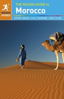 Travel essentials | About Morocco | Rough Guides
