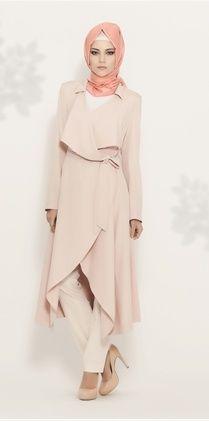 kayra-tunik-modelleri-2013 - Ortuluyum.com - Tesettür Giyim Modelleri ve Tesettür Modası Tasarımları