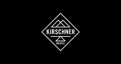 Kirschner is a cycling apparel brand hailing from Santa Catarina, Brazil. As a start-up, they required everything from a name and identity, right through to the apparel design and promotional collateral.