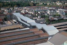 Estacion-Ferrocarril-Basilea_Design-exterior-puente-pasarela_Cruz-y-Ortiz-Arquitectos_DMA_09-X