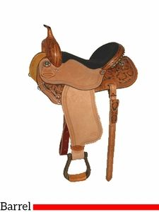 Fiberglass covered tree with full quarter horse bars, silver laced cantle, approximately 23 pounds. Barrel Racing Saddles, Barrel Saddle, Horse Care, Horses, Silver, Style, Swag, Horse Grooming, Horse